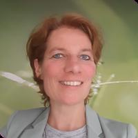 mirande_neijnens-2